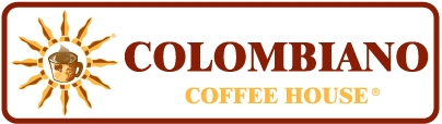Франшиза сети кофеин Colombiano Coffee House